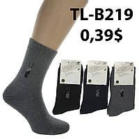 Мужские носки «UYUT» Бамбук 40-46