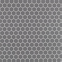 Клеенка SKOGSALAT 140см серый M5685042