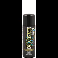 Анальная смазка на силиконовой основе HOT eXXtreme Glide  50мл