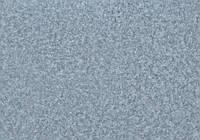 Коммерческий гетерогенный линолеум LG Durable Rock DU 99905