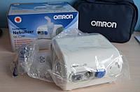 Ингалятор небулайзер Омрон OMRON NE–C28Plus