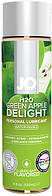 Лубрикант JO H2O GREEN APPLE 150ML