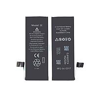 Аккумулятор iPhone SE 1624 mAh