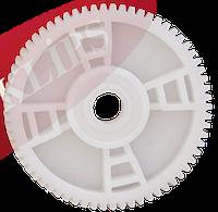 Шестерня привода (моторчика) стеклоподъемника Lada