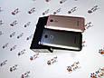 Бюджетный смартфон Homtom HT37 pro  (дешевый двухсимочный смартфон), фото 6