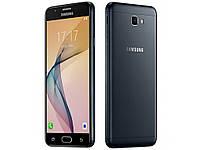 Samsung Galaxy J5 Prime (G5700) 32Gb