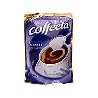 Coffeeta Classic (200 г) сухі вершки до кави