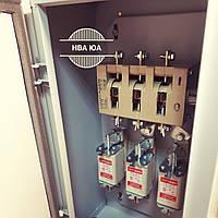 Ящик ЯРП-100 IP54 (470х255х170)