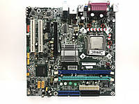 Материнская плата Lenovo 945GC+E2140 S775/C2D