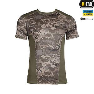 M-Tac футболка Athletic Coolmax MM14, фото 2
