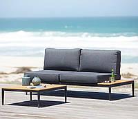 Комплект мебели LEVANGER алюм./артвуд M3779140