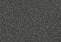 Коммерческий гетерогенный линолеум LG Durable Rock DU 99910