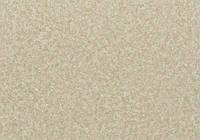 Коммерческий гетерогенный линолеум LG Durable Rock DU 99902