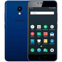 Meizu M5С (EU)