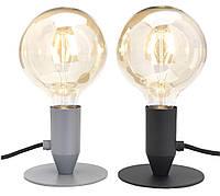 Лампа CONRAD д.13см LED в ассорт. M4970400