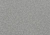 Коммерческий гетерогенный линолеум LG Durable Rock DU 99911