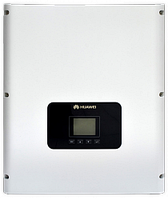 Мережевий інвертор Huawei SUN2000 - 8KTL