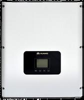 Мережевий інвертор Huawei SUN2000 - 20KTL