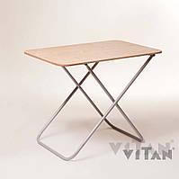 Стол «Пикник»