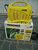 Мойка  высокого давления  «Karcher» новая, в упаковке