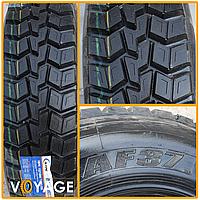 Грузовая шина 295/80R22.5  Aufine AF37 (Строительная)