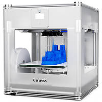 3D Принтер 3DSystems CubeX