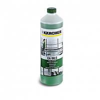 Средство для очистки полов Karcher CA 50 C, 1 л