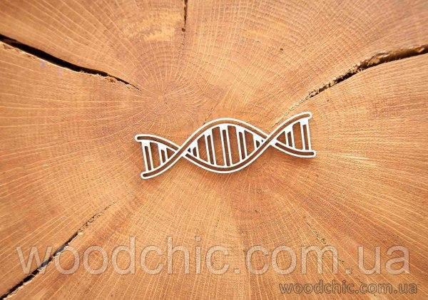 Чипборд ДНК