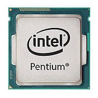 Intel Pentium G4600 (CM8067703015525) Trey