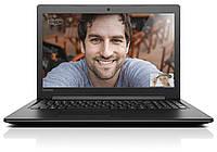Ноутбук Lenovo IdeaPad V310-15 (80T3A00TPB) 8GB/SSD128 Black, фото 1