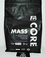 Fitness Authority Core Mass 3 kg