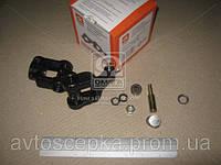 Ремкомплект вала кардан. управления рулевого ГАЗ 3302 (нижн.часть) <ДК>