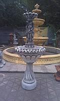 Фонтан для сада Венеция, фото 1