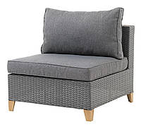 Комплект мебели EBBESKOV центр.модуль M3780701