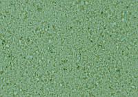 Коммерческий гетерогенный линолеум LG Durable Diorite DU 7183A