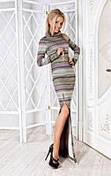 Платье р-ры 42-46, фото 1