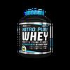 Протеин BioTech Nitro Pure Whey 2270 g