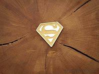 Чипборд Фишка Супермен