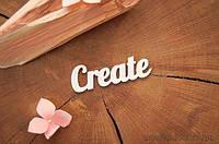 Чипборд Create