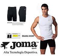 Термо-компрессионное мужское белье Joma Brama, фото 1
