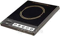 Электроплитка индукционная Saturn ST-EC 0189