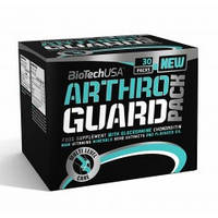 BioTech ARTHRO GUARD PACK 30 PACKAGES