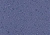 Коммерческий гетерогенный линолеум LG Durable Diorite DU 71839