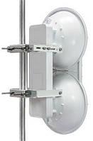 Ubiquiti airFiber - 5U GHz Point-to-Point 1+ Gbps Radio