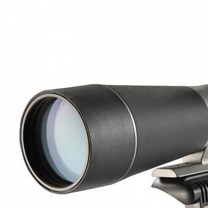 Подзорная труба Vanguard High Plains 20-60x80/45 WP, фото 2