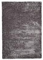 Ковер BIRK 140х200см св.серый M5884058