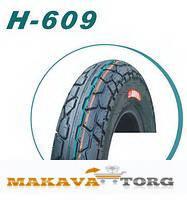 3,00-8  H-609 TT  Chao Yang