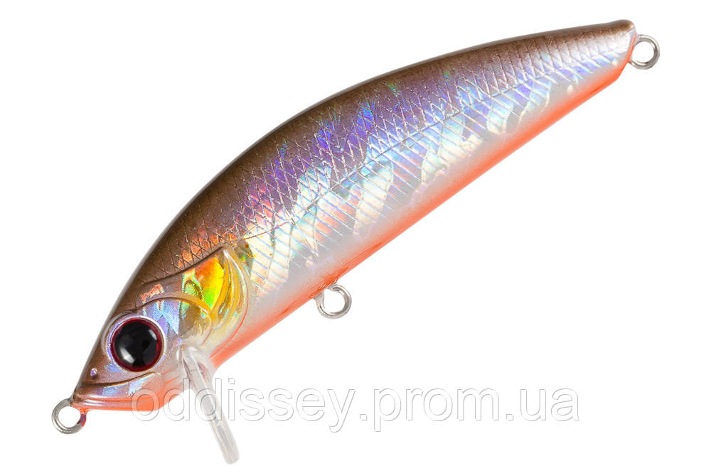 fishing lures TsuYoki Blef 80F