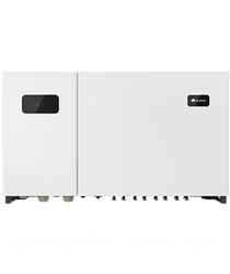 Мережевий інвертор Huawei SUN2000 - 42KTL