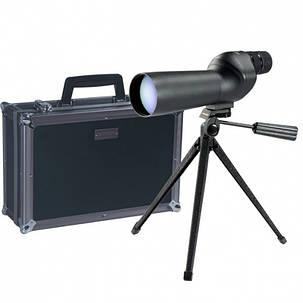 Подзорная труба Vanguard High Plains 15-60x60 WP, фото 2